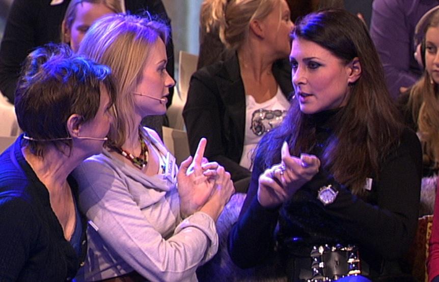 RTL-euvgenia
